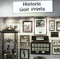 Edwin Watts Golf (Golf Store #241)